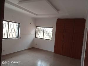 2 bedroom Blocks of Flats for rent Blue Gate Oluyole Estate Ibadan Oyo