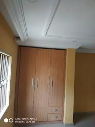 2 bedroom Blocks of Flats House for rent Elephant Oluyole Estate Ibadan Oyo