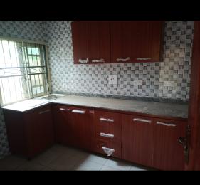 2 bedroom Flat / Apartment for rent Aiyetoro After Ayobo Ayobo Ipaja Lagos