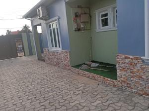2 bedroom Flat / Apartment for shortlet  Shagari Estate Iyana Ipaja Ipaja Lagos