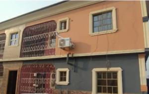 2 bedroom Flat / Apartment for rent Gbaga Ikorodu Lagos