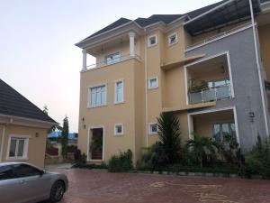 2 bedroom Penthouse Flat / Apartment for rent Lifecamp Stella Maris Road Gwarinpa Abuja
