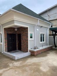 2 bedroom Detached Bungalow for shortlet Arapaja Oluyole Oluyole Estate Ibadan Oyo