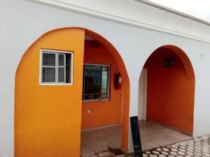 2 bedroom Blocks of Flats House for rent Aafin Iyanu,Ologuneru Eleyele Ibadan Oyo