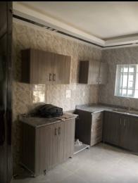 2 bedroom Blocks of Flats House for rent Akoto in elebu Akala Express Ibadan Oyo