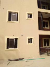 2 bedroom Blocks of Flats House for rent Dalute through tipper garage  Akala Express Ibadan Oyo