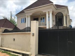 2 bedroom Blocks of Flats House for rent Ireakari estate off Akala express  Akala Express Ibadan Oyo