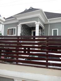 2 bedroom Blocks of Flats for rent Oke Badan Estate In Akobo Akobo Ibadan Oyo