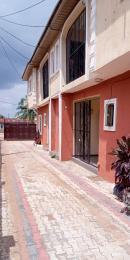 2 bedroom Blocks of Flats House for rent Oluyole estate Oluyole Estate Ibadan Oyo