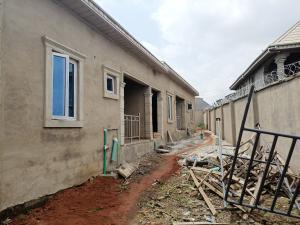 2 bedroom Blocks of Flats for sale Peace Estate, Baruwa Ipaja Lagos