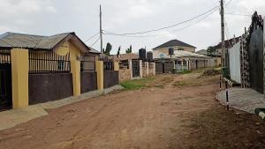 8 bedroom Detached Bungalow for sale Peace Est Baruwa Ipaja Baruwa Ipaja Lagos