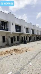 4 bedroom Terraced Duplex House for sale Gra Ikota Ikota Lekki Lagos
