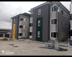3 bedroom Mini flat for rent Jericho Gra Jericho Ibadan Oyo