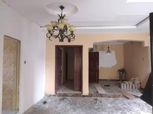 2 bedroom Blocks of Flats House for rent An estate off Badore road, Badore Ajah Lagos
