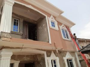 2 bedroom Flat / Apartment for sale Igando Lagos Igando Ikotun/Igando Lagos