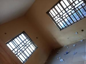 2 bedroom Shared Apartment Flat / Apartment for rent Z Ayobo Ipaja Lagos