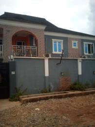 2 bedroom Flat / Apartment for rent Isheri Osun Bucknor Isolo Lagos