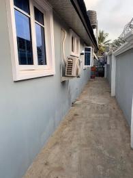 3 bedroom Detached Bungalow for sale Along Adegbayi Old Ife Road Alakia Ibadan Oyo