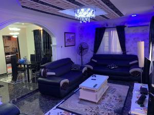 3 bedroom Detached Bungalow House for sale Itamaga road Ikorodu Lagos
