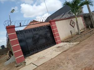 3 bedroom Detached Bungalow for sale New London Estate Baruwa Ipaja Lagos Baruwa Ipaja Lagos