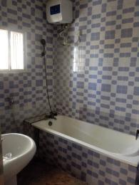 3 bedroom Flat / Apartment for rent World oil axis Ilasan Lekki Lagos