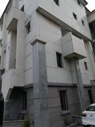 3 bedroom Massionette for sale Parkview Estate Ikoyi Lagos