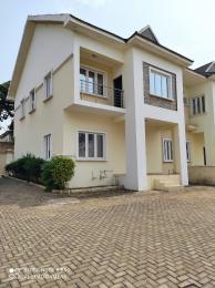 3 bedroom Terraced Duplex House for rent Olive court Agodi Ibadan Oyo