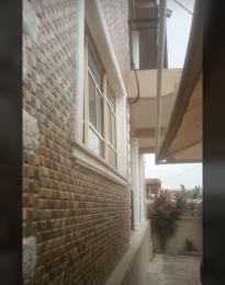 3 bedroom Blocks of Flats House for rent Adeyemo,Molete  Molete Ibadan Oyo