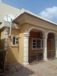 3 bedroom Blocks of Flats for rent Oluseyi Eleyele Ibadan Oyo