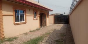 3 bedroom Blocks of Flats House for rent Olorombo Basorun Ibadan Oyo
