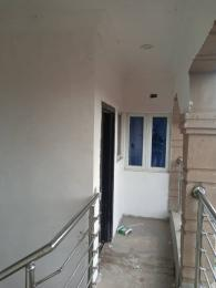 3 bedroom Blocks of Flats House for rent Solam event center area  Oluyole Estate Ibadan Oyo