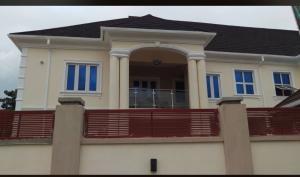 3 bedroom Blocks of Flats for rent Aerodrome Samonda Ibadan Oyo