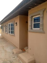 3 bedroom Blocks of Flats House for rent Golden gate  Oluyole Estate Ibadan Oyo