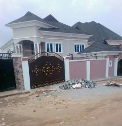 3 bedroom Flat / Apartment for rent Evergreen Estate Iyana Ipaja Ipaja Lagos
