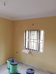 3 bedroom Flat / Apartment for rent Oke Afa Bucknor Isolo Lagos