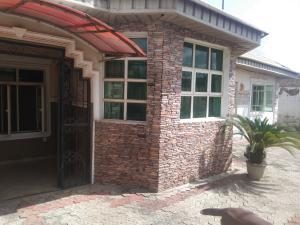 4 bedroom Detached Bungalow House for sale KASUMU ESTATE off Akala Exp Oluyole Extension Ibadan Akala Express Ibadan Oyo
