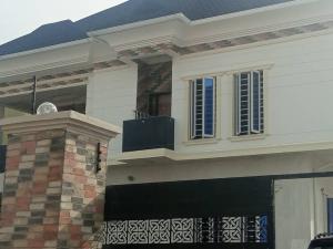 4 bedroom Detached Duplex House for rent Aere avenue Oluyole Estate Ibadan Oyo