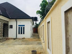 4 bedroom Detached Bungalow House for sale Plot 133 Avu Junction City Layout Port Harcourt Road  Owerri Imo