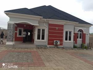 4 bedroom Flat / Apartment for sale Bolad Event Center Akala Express Ibadan Oyo