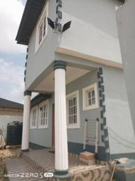 4 bedroom Detached Duplex for sale Orange Gate Oluyole Estate Ibadan Oyo
