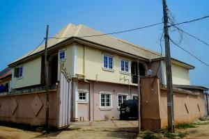 6 bedroom House for sale Folarin Street, Satellite Town Satellite Town Amuwo Odofin Lagos