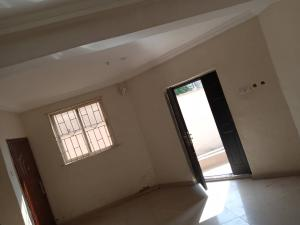 4 bedroom Detached Duplex House for rent Opebi Ikeja Lagos
