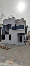 4 bedroom Detached Duplex House for sale ALALO AKALA ESTATE Aboko Ibadan  Akala Express Ibadan Oyo