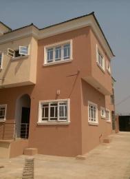 4 bedroom Semi Detached Bungalow House for rent Kolapo Ishola Gra Akobo Ibadan Oyo