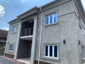 4 bedroom Flat / Apartment for rent Ire Akari Estate Akala Express Ibadan Oyo