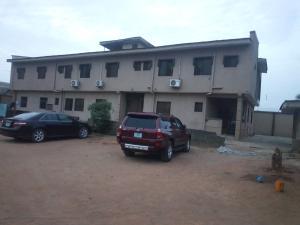 3 bedroom Shared Apartment Flat / Apartment for sale Off Alaja Road, Ayobo Ayobo Ipaja Lagos