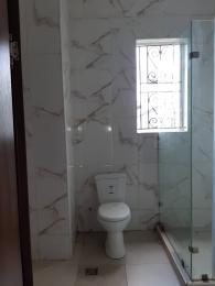 5 bedroom Detached Duplex House for sale Bera estate  chevron Lekki Lagos