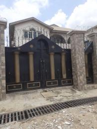 5 bedroom Detached Duplex for rent Inorlarji Estate Oluyole Estate Ibadan Oyo