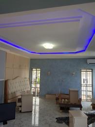 5 bedroom Detached Duplex House for sale Sars Road Rupkpokwu Port Harcourt Rivers