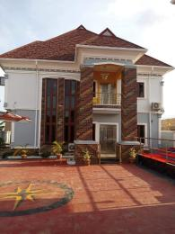 5 bedroom House for sale Vanguard Asaba Delta